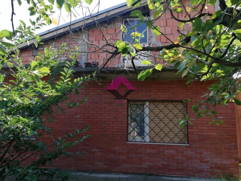 Kuća Prodaja BEOGRAD Palilula Krnjača