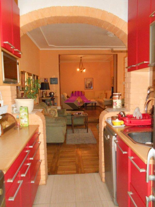 Kuća Prodaja NOVI SAD Novi Sad Telep