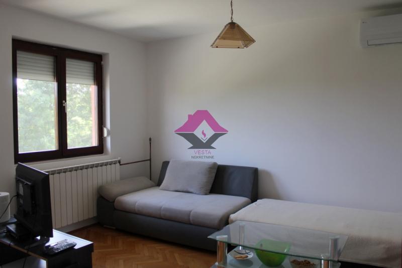 Kuća Prodaja BEOGRAD Čukarica Velika Moštanica