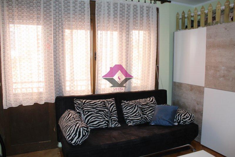 Kuća Prodaja ŠUMADIJSKI OKRUG Aranđelovac centar
